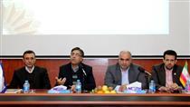 ۴۰ درصد اقتصاد ایران، معاف از مالیات است