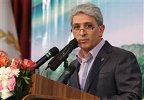 بانک ملی ایران ایستاده بر قله اعتماد و اعتبار