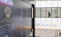 پیامدهای «عدم تقارن اطلاعات» در بازار سهام