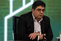 ناصر حکیمی مشاور رئیس کل بانک مرکزی شد