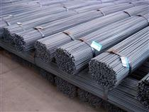 واسطهها به التهاب قیمتها در بازار فولاد دامن میزنند