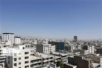 افزایش قیمت خانههای پایتخت در بهمنماه