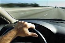 رانندگی زنان از مردان منضبطتر است