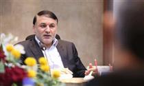 تعهد بانک انصار بهپیروی از تفکرات امام خمینی(ره) و رهبر انقلاب