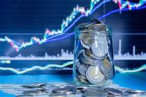 برترین صندوقهای سرمایهگذاری کدامند؟