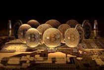 تبدیل دلار به بیتکوین در بانک سوئیسی