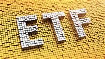 عبور ارزش صندوق های ETF از ۸۳ هزار میلیارد ریال