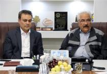 بانک ملت آماده همراهی گل گهر کرمان