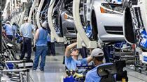 کاهش نرخ بیکاری در اتحادیه اروپا رکورد زد
