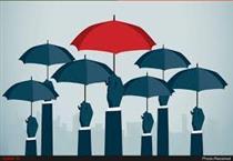 ضرورت تغییر در قوانین و آیین نامه های صنعت بیمه