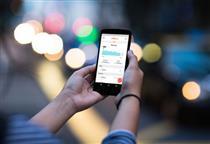 هشدار مهم پلیس فتا درباره درگاه پرداخت موبایلی