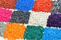 عرضه ۶۶ هزار تن مواد پلیمری و قیر در بورس کالا