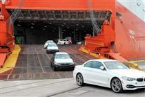 ضوابط اجرایی ترخیص خودروهای وارداتی اعلام شد