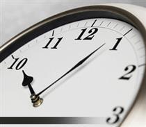 کاهش ساعات کار بانکها در شبهای قدر