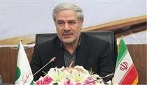 انجام سپرده گذاری ارزی در شعب پست بانک ایران