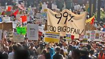رشد اقتصادی فراگیر چگونه به رفع نابرابری میانجامد؟