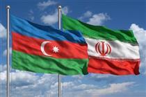 راهاندازی تیر الکترونیک میان گمرکات ایران و جمهوری آذربایجان