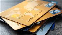 کارت اعتباری بانک ملی، جایگزینی حرفه ای به جای خرید با پول نقد