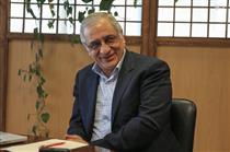 متهمان روان نشدن ارتباط بانکی ایران با دنیا
