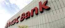 تحلیل بانک OCBC از بازار طلا درست درآمد