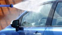 تبعات افشای نفوذ آب در خودروهای داخلی!