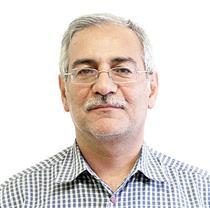 آقای روحانی از افزایش قیمت دلار و سکه نترسید!
