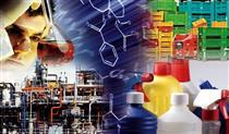 عرضه ۲۵۱ هزار تن فرآورده های نفتی و پتروشیمی در بورس کالا