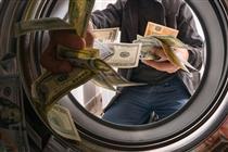 پولشویی و راهکارهای مبارزه با آن، درصنعت بیمه