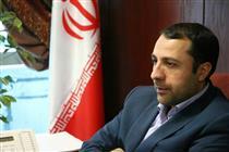 مزایای تشکیل بانک مشترک ایرانی-خارجی