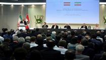 اتریش به یکی از بزرگترین شرکای تجاری ایران تبدیل میشود