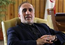 تبعات عدم عضویت ایران در FATF