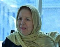 شرایط کونلون بانک چین برای ایران