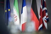 تاثیر جهانیِ تحریمهای آمریکا علیه ایران