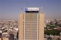 ۸ اقدام محوری برای پیشگیری از کرونا در دستور کار بانک صادرات ایران
