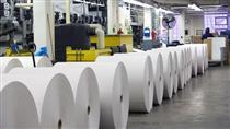 بازار دو نرخی؛ راهحل بحران کاغذ؟