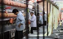 رکود و تورم دو چالش اصلی اقتصاد ایران