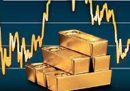طلای ۵ هزار دلاری در راه است؟