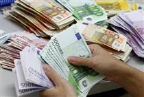 قیمت یورو بازهم کاهش یافت