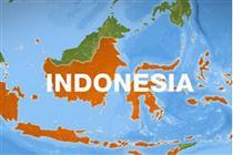 اندونزی دچار کسری تجاری شد