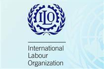 شیوه تعیین نمایندگان کارگری برای حضور در اجلاس ILO