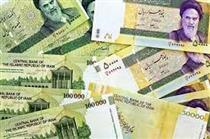 داراییهای منجمد، معضل اصلی نظام بانکداری