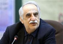 ایران آماده افتتاح شعبه بانکی در جمهوری گرجستان