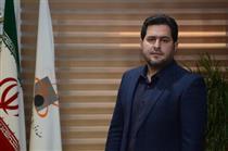 تشکیل صندوق جسورانه بورسی برای فین تکها