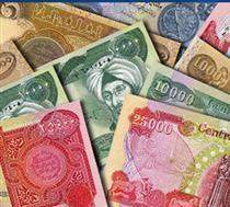 عرضه ارز اربعین در ۶ بانک