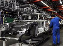 آشنایی طراحان صنعتی کشور با فرآیند طراحی استایل محصولات مرسدس بنز