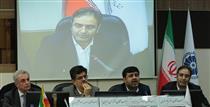 اخطار رئیس بورس به مدیران متخلف بورسی