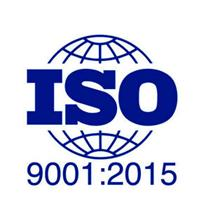 بانک صنعت و معدن گواهی نامه نظام کیفیت ISO ۹۰۰۱:۲۰۱۵ را دریافت کرد