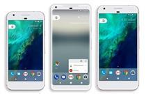 مقررات واردات گوشی تلفن همراه اعلام شد