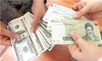 چشم انداز منابع، مصارف و ذخایر ارزی کشور