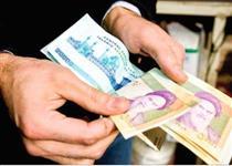 ورود شرکتهای یکبارمصرف به اقتصاد اجارهای